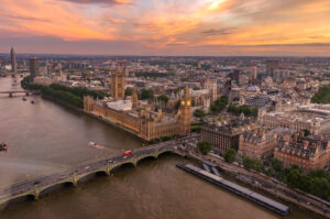 Rewriting the rules: where could UK regulation now diverge from EU law?