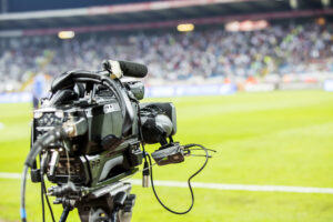 What next in football broadcasting?
