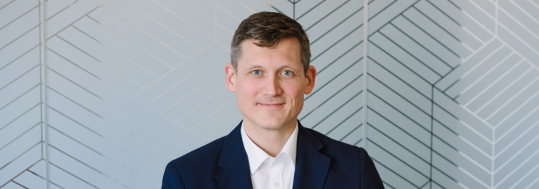 Flint Partner and Brussels COO, Daniel Brinkwerth shares his views on EU policy trends and Flint's work in continental Europe