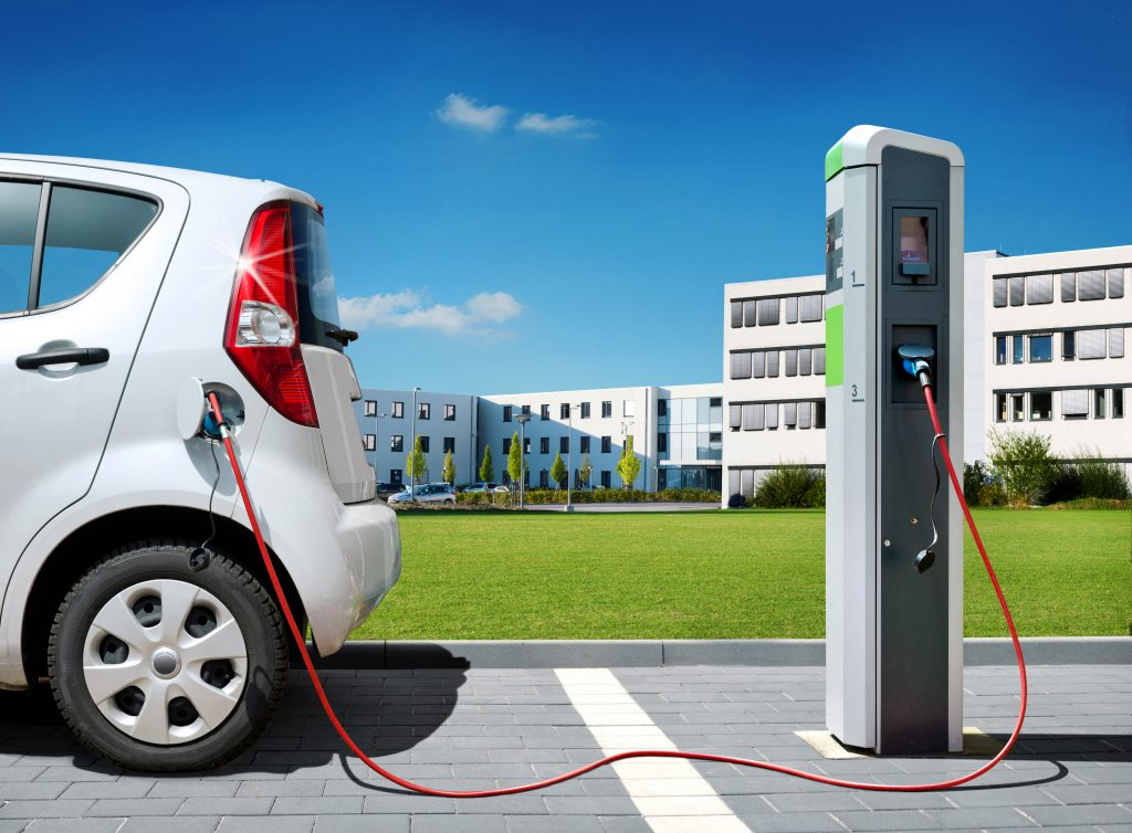 A plan for decarbonising transport but where will it take us?