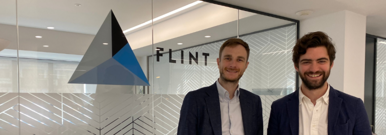 The political trends for private equity to handle: Flint's view
