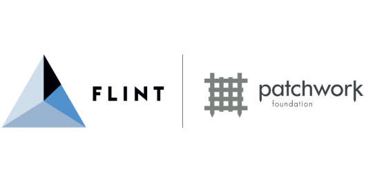 Flint-Global Patchwork launch